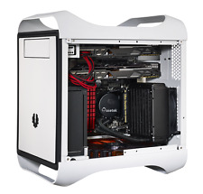 Hackintosh i7-7700k, Sierra, 64GB 3000Mhz,1TB SSD NVMe, GTX1060 6GB, Wifi+BT