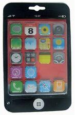 Magnete im App-Design Magneten Apps Magnet-Apps 18 Stück Apps-Magneten Magnetpin