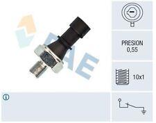 Sensor / Manocontacto Presion Aceite ALFA ROMEO 159 OPEL Agila Astra Corsa B C D