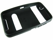 OEM Replacement Rubber Cover Gel Case Sprint HTC Evo 4G Otterbox Defender Series