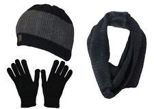 a7a0c2a4228 Nylon Winter Hats for Men