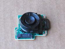 Samsung UN46H5203AF UN55H6203 Power Button Board BN96-23838A BN41-01899C