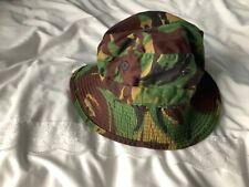 dpm beanie hat