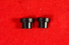 Glock OEM Firing Pin Spring Cups  Mfr Part: SP00070