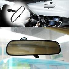 Car Interior Mirror Rearview Mirror for Honda Civic Accord CR-Z 76400-SDA-A03