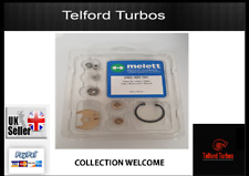 MITSUBISHI TD04 1401-404-754 MELETT TURBO REBUILD REPAIR KIT SUPERBACK UK SELLER