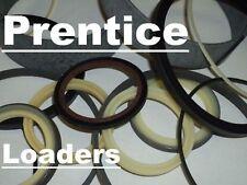 147858 Main Boom Cylinder Seal Kit Fits Prentice Log Loader 110 BC & SR