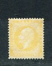Norway no. 2,  forgery