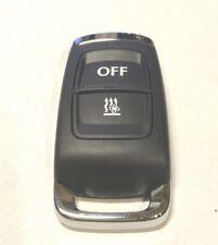 NUOVO VW SK se OEM 3Q0963513 Webasto inizio Telecomando Trasmettitore Trasmettitore