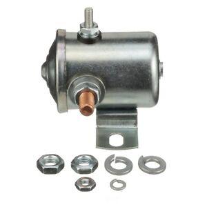 Starter Solenoid Standard SS-547A