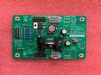 5V Power Supply Board A2 for Gottlieb Pinball System 3 & 80B MA645 MA831 MA1359