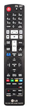 New Genuine LG Remote Control For HX906PA HX906SB