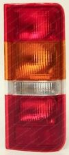 NEW FORD Transit 1986-1991 rear tail signal indicator right lights lamp RH