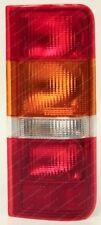 Nuevo Ford Transit 1986-1991 Trasero Derecho Indicador De Señal De Cola Luces y Lámpara Rh