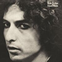 2014 BOB DYLAN HARD RAIN JAPAN MINI LP Blu-spec CD 2