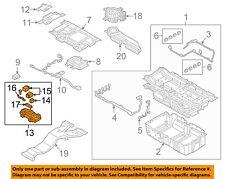 HYUNDAI OEM 16-17 Sonata Battery-Relay 37514G0000