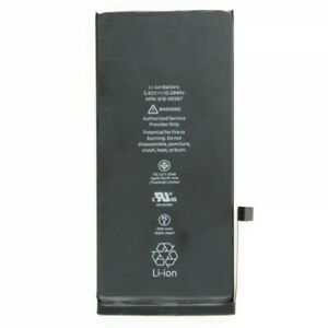 Battery For iPhone 8 Plus High Quality