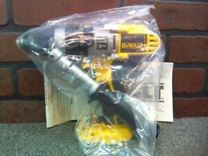 """Dewalt DCD950B 18V XRP 1/2"""" Drill/Driver/Hammerdrill-****NEW****"""