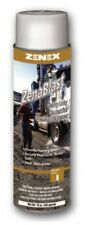 Zenex ZenaBlast Heavy Duty Industrail Foaming Degreaser - 12 Cans (Case)