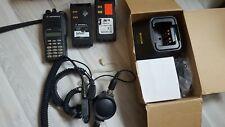 Motorola GP380 Professional Funkgerät
