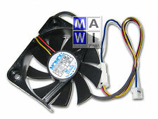 Samsung bn31-00014e TV Cooling Fan/Fan G6015S12B2-DA-OC for la40a6