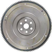 Clutch Flywheel Valeo V2406 for Chevrolet Geo Toyota
