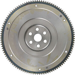 Clutch Flywheel Pioneer FW-139