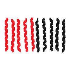 Frein Birzman Gear Câble Tube Tops Cadre Protection Protecteurs Housses Wraps 5 mm