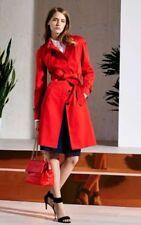 Karen Millen Women's Cotton Outdoor Coats, Jackets & Waistcoats for Women
