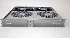 Cisco fan-mod-9shs - High speed fan moduli per Cisco 7609-s chassis