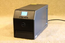 Dell 500W Tower UPS - new cells installed -12 Month RTB warranty