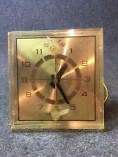 Ge Clock Radio Clock