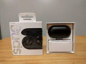 Samsung SM-R170 Galaxy Bluetooth Buds - Black