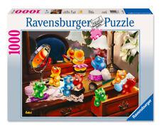 Ravensburger 15476 - Gelini - 1000 Teile Puzzle