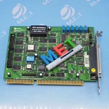 ADLINK Multi-Funtion DAS Card 8112HG/DG 8112HG REV.C1 8112HG REV.C1 60Days Warra