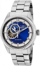 Invicta 22079 42mm Pro Diver Legacy Automatic OPEN HEART 24 Jewels Men's Watch