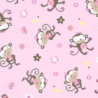 Summer Infant Swaddle Me Baby Swaddling Wrap Blanket Cotton
