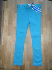 Debenhams Slim/Skinny Jeans (2-16 Years) for Girls
