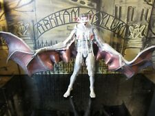 DC Collectibles Batman: Arkham Knight: Man-Bat Action Figure loose ~