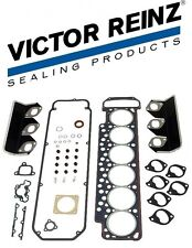 For BMW 535i 635CSi 735i 735iL 1987 1988 1989-1993 Victor Reinz Head Gasket Set
