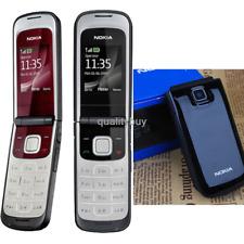 Nokia 2720 Original Screen Unlocked Bluetooth FM MP3 Player Mobile Phone