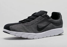 NIKE MAYFLY PREMIUM PRM Ultra Lightweight Running Trainers Gym - UK 9 (EUR 44)