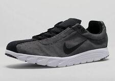 Nike effimera PREMIUM PRM Ultra Leggero Corsa Scarpe da ginnastica palestra-UK 8 (EUR 42.5)