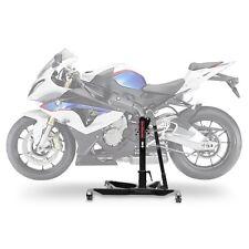 Motorrad Zentralständer ConStands Power BMW HP4/ S 1000 RR 09-13