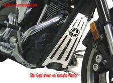 STAR*GARD, Yamaha Raider #04-348