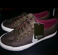 Matalan Shoes for Men | eBay