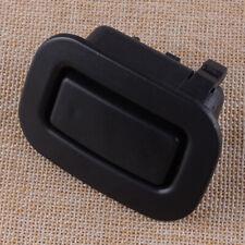 1pcs Rear Left Seat Recliner Adjust Button Black Fit for Subaru Forester 2009-13