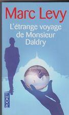 Marc Levy - l'étrange voyage de Monsieur Daldry - Istanbul