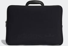 Adidas Originals Laptop/Document Protective Sleeve Bag Black