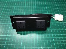 Taito Vewlix Asia Embase Secteur Double Borne Arcade Jamma Power Plug